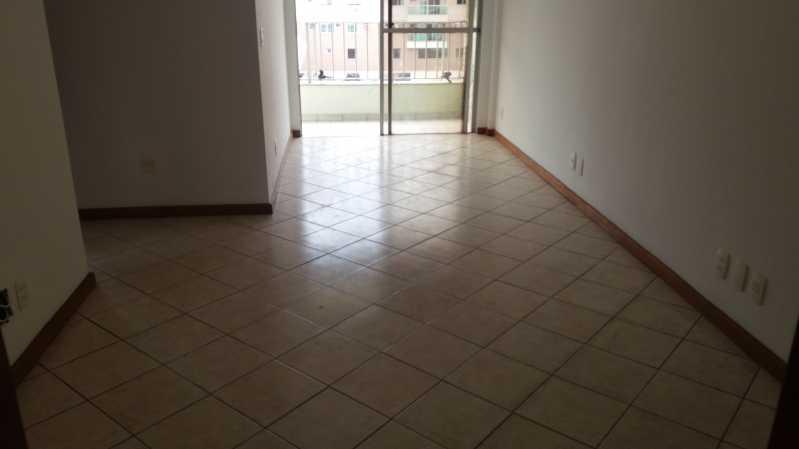 20180321_140927-1 - Apartamento À VENDA, Freguesia (Jacarepaguá), Rio de Janeiro, RJ - FRAP20967 - 1
