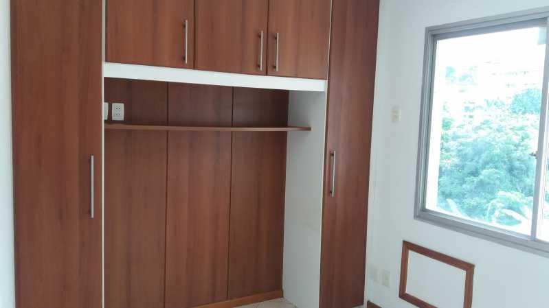 20180321_140939 - Apartamento À VENDA, Freguesia (Jacarepaguá), Rio de Janeiro, RJ - FRAP20967 - 6