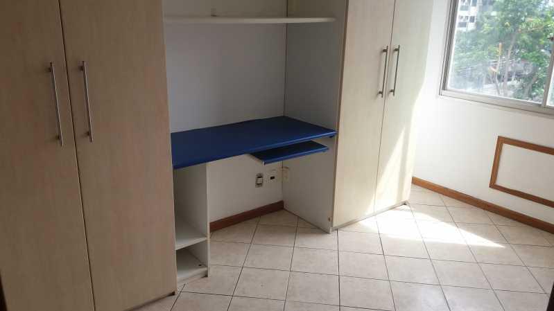 20180321_141044-1 - Apartamento À VENDA, Freguesia (Jacarepaguá), Rio de Janeiro, RJ - FRAP20967 - 8