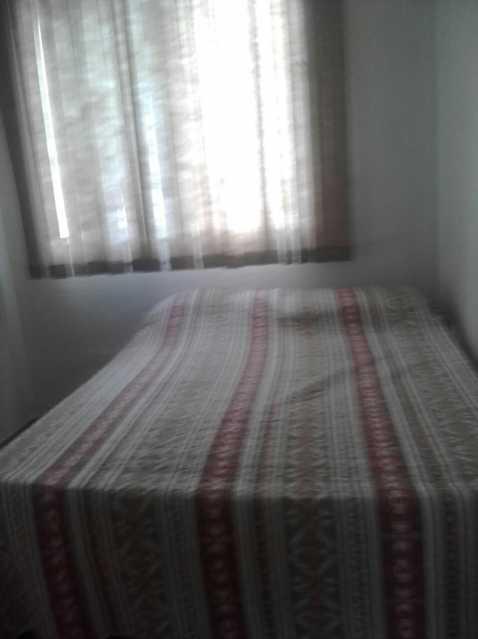 2 - QUARTO 1. - Apartamento Lins de Vasconcelos,Rio de Janeiro,RJ À Venda,4 Quartos,66m² - MEAP40015 - 3