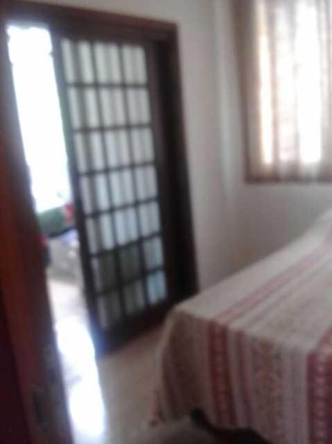 3 - QUARTO 1. - Apartamento Lins de Vasconcelos,Rio de Janeiro,RJ À Venda,4 Quartos,66m² - MEAP40015 - 4