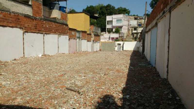 1521633148795 - Terreno Unifamiliar à venda Piedade, Rio de Janeiro - R$ 600.000 - MEUF00002 - 3