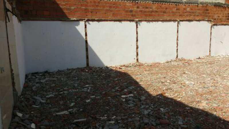 1521633152241 - Terreno Unifamiliar à venda Piedade, Rio de Janeiro - R$ 600.000 - MEUF00002 - 4