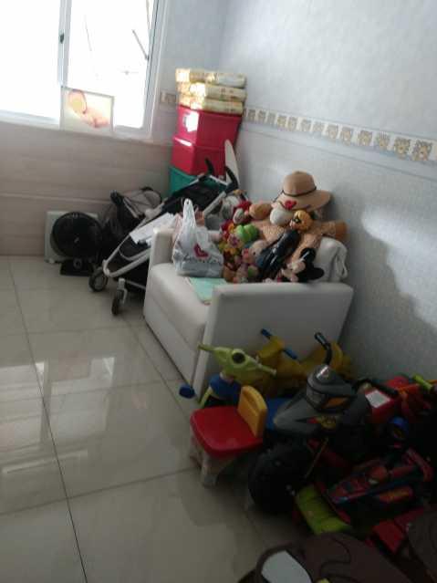 IMG_20180405_085302347 - Apartamento 2 quartos à venda Cachambi, Rio de Janeiro - R$ 390.000 - MEAP20627 - 6