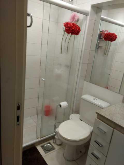 IMG_20180405_085321246 - Apartamento 2 quartos à venda Cachambi, Rio de Janeiro - R$ 390.000 - MEAP20627 - 7