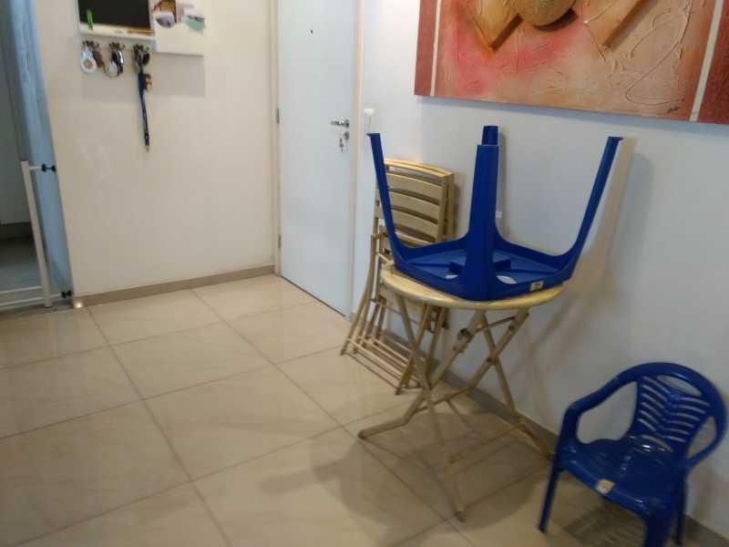 IMG_20180405_085429677 - Copia - Apartamento 2 quartos à venda Cachambi, Rio de Janeiro - R$ 390.000 - MEAP20627 - 3