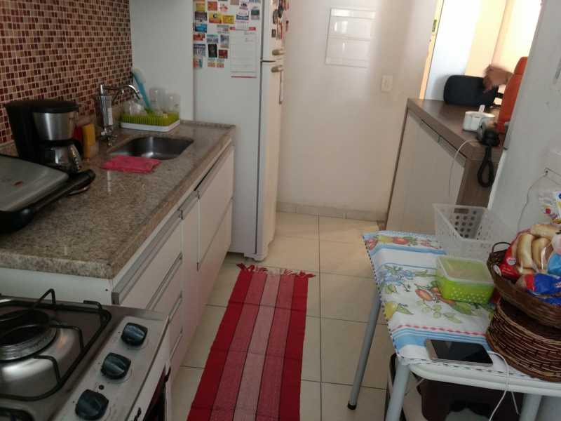 IMG_20180405_085557353 - Copia - Apartamento 2 quartos à venda Cachambi, Rio de Janeiro - R$ 390.000 - MEAP20627 - 9
