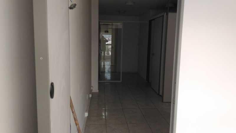 P_20180222_110103 - Sala Comercial 30m² à venda Cachambi, Rio de Janeiro - R$ 150.000 - MESL00009 - 4