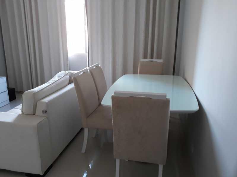 20180406_1505040 - Apartamento 2 quartos à venda Méier, Rio de Janeiro - R$ 350.000 - MEAP20631 - 3