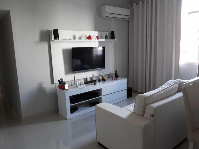 20180406_150510 - Apartamento 2 quartos à venda Méier, Rio de Janeiro - R$ 350.000 - MEAP20631 - 1