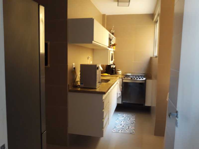 20180406_150535 - Apartamento 2 quartos à venda Méier, Rio de Janeiro - R$ 350.000 - MEAP20631 - 11