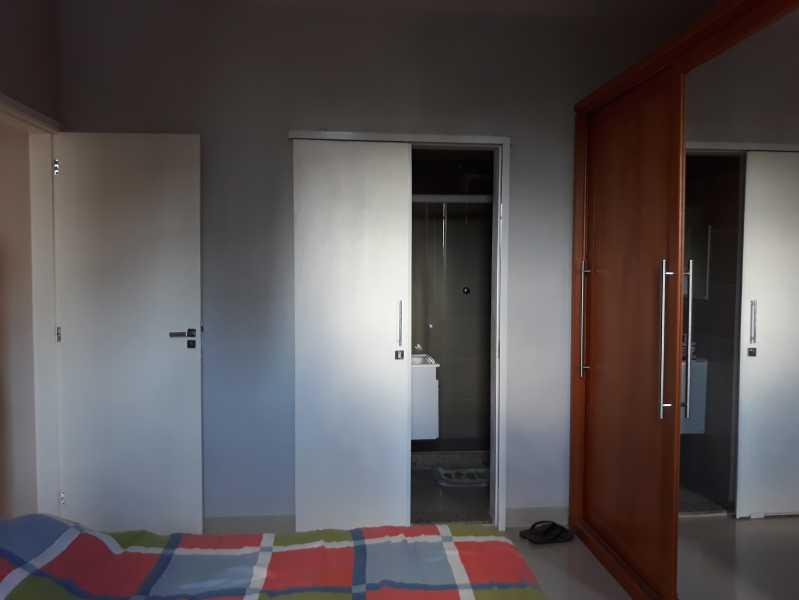 20180406_151241 - Apartamento 2 quartos à venda Méier, Rio de Janeiro - R$ 350.000 - MEAP20631 - 8