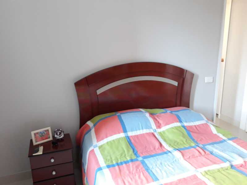 20180406_151252 - Apartamento 2 quartos à venda Méier, Rio de Janeiro - R$ 350.000 - MEAP20631 - 7