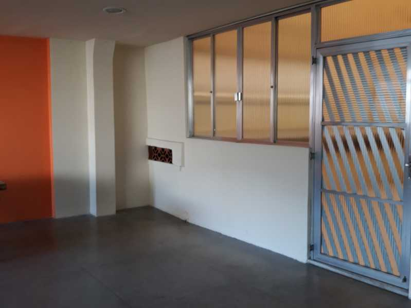 20180406_153654 - Apartamento 2 quartos à venda Méier, Rio de Janeiro - R$ 350.000 - MEAP20631 - 13