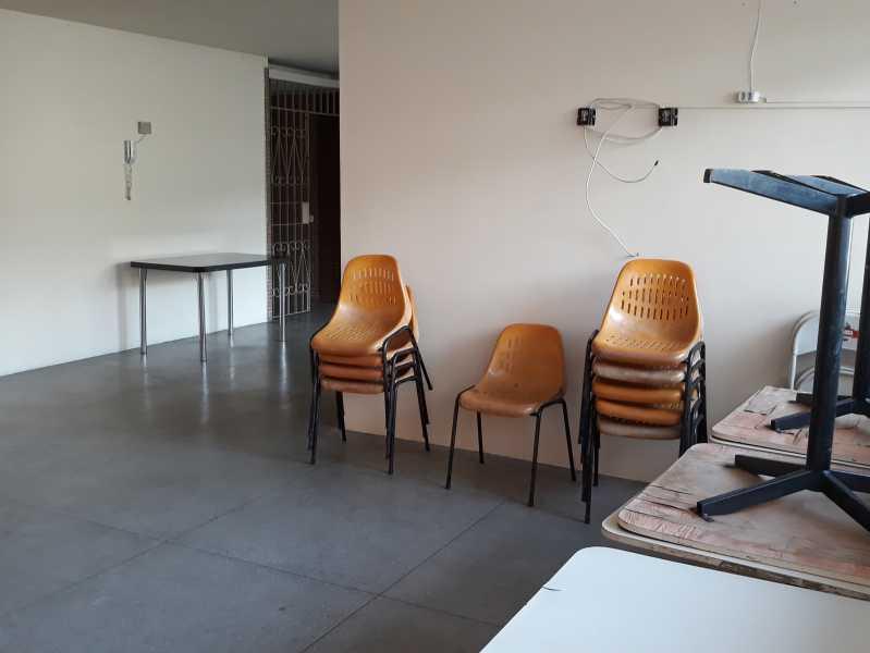 20180406_153706 - Apartamento 2 quartos à venda Méier, Rio de Janeiro - R$ 350.000 - MEAP20631 - 14