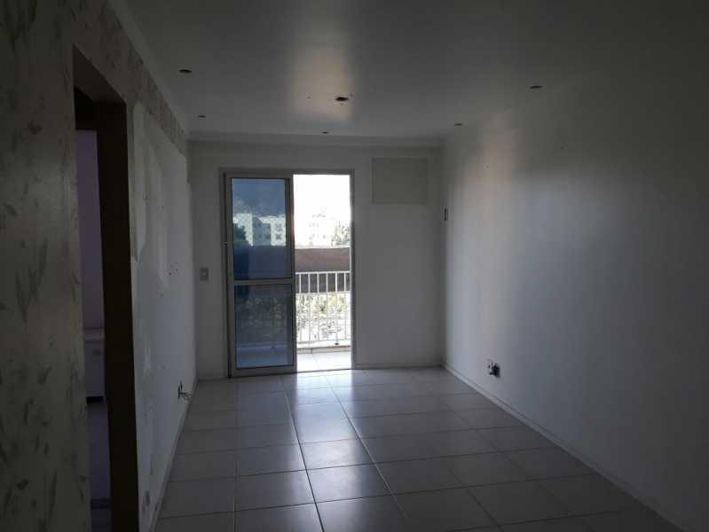 1. - Apartamento 2 quartos à venda Praça Seca, Rio de Janeiro - R$ 292.000 - FRAP20990 - 1