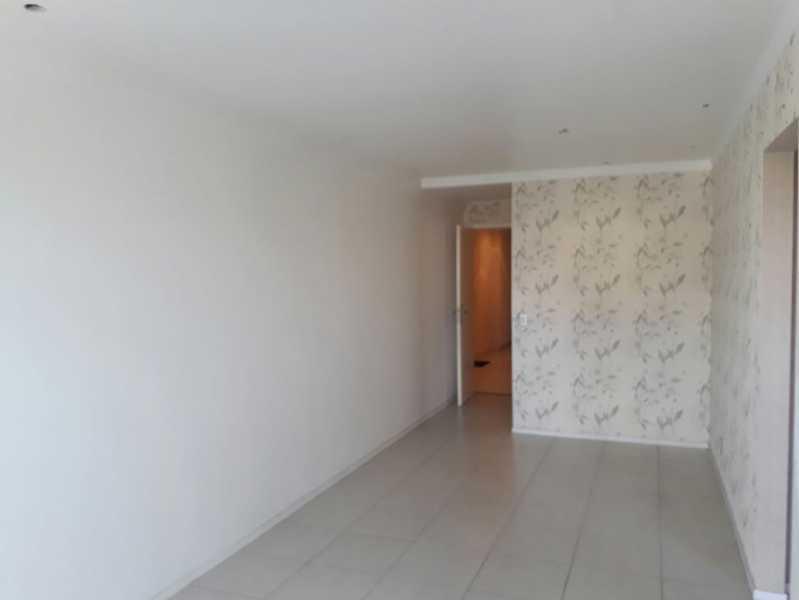 2. - Apartamento 2 quartos à venda Praça Seca, Rio de Janeiro - R$ 292.000 - FRAP20990 - 3