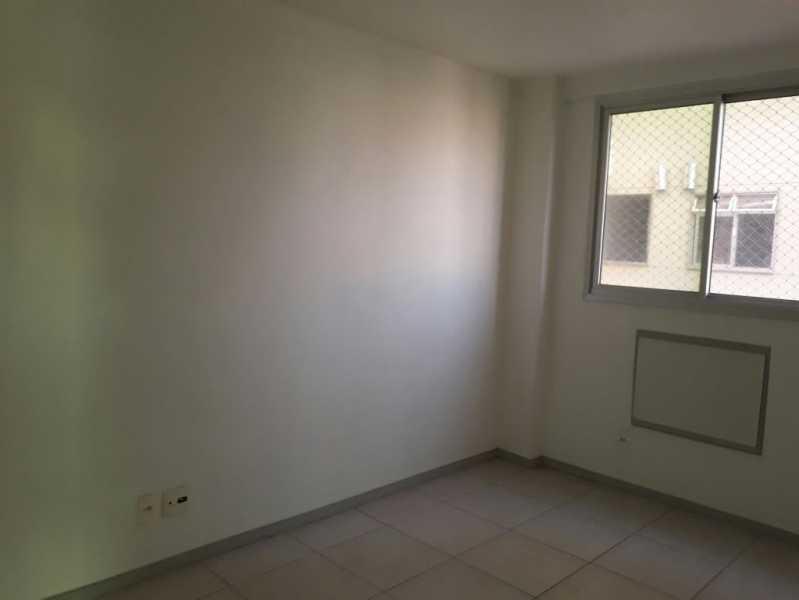 4. - Apartamento 2 quartos à venda Praça Seca, Rio de Janeiro - R$ 292.000 - FRAP20990 - 5