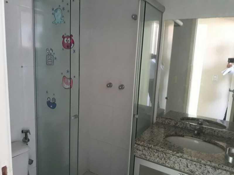 8. - Apartamento 2 quartos à venda Praça Seca, Rio de Janeiro - R$ 292.000 - FRAP20990 - 9