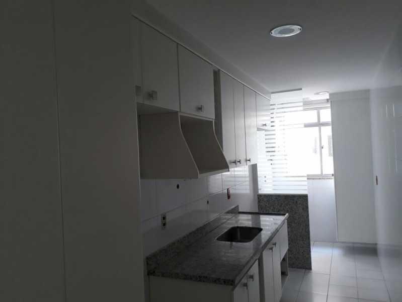 9. - Apartamento 2 quartos à venda Praça Seca, Rio de Janeiro - R$ 292.000 - FRAP20990 - 10