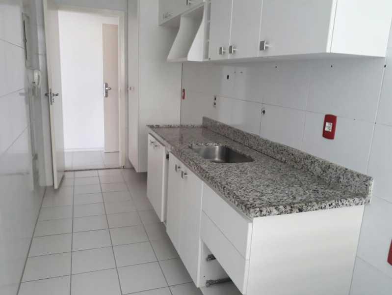 10. - Apartamento 2 quartos à venda Praça Seca, Rio de Janeiro - R$ 292.000 - FRAP20990 - 11