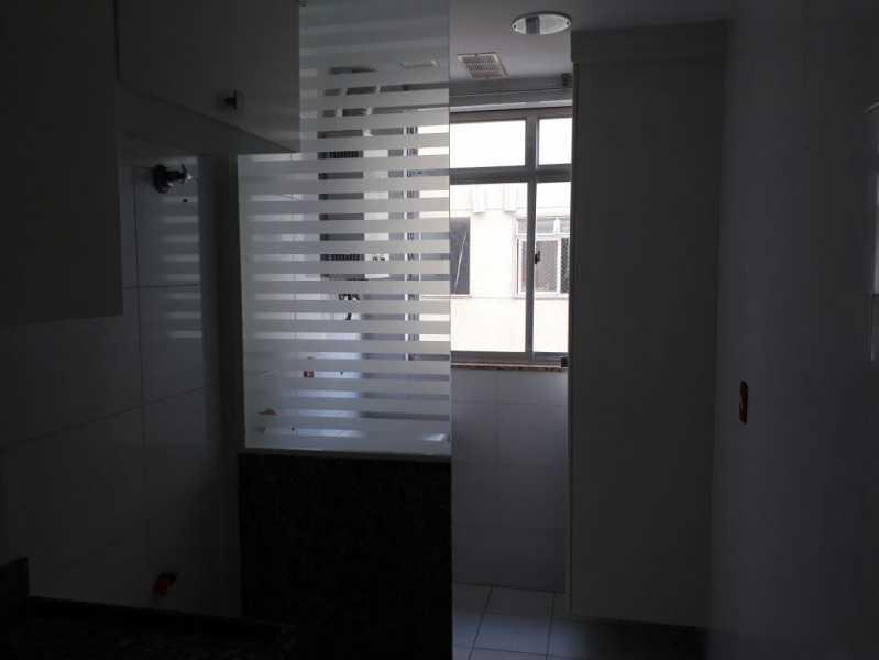 11. - Apartamento 2 quartos à venda Praça Seca, Rio de Janeiro - R$ 292.000 - FRAP20990 - 12