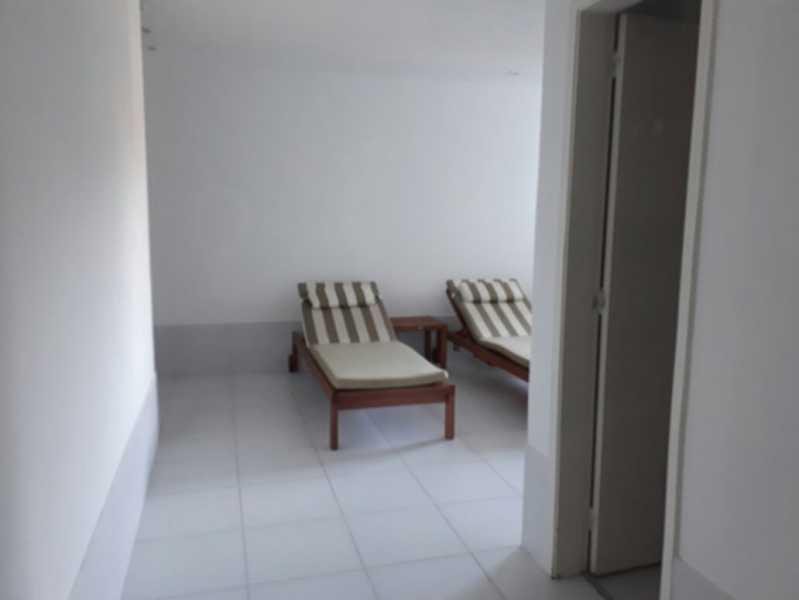 Infraestrutura 10. - Apartamento 2 quartos à venda Praça Seca, Rio de Janeiro - R$ 292.000 - FRAP20990 - 16