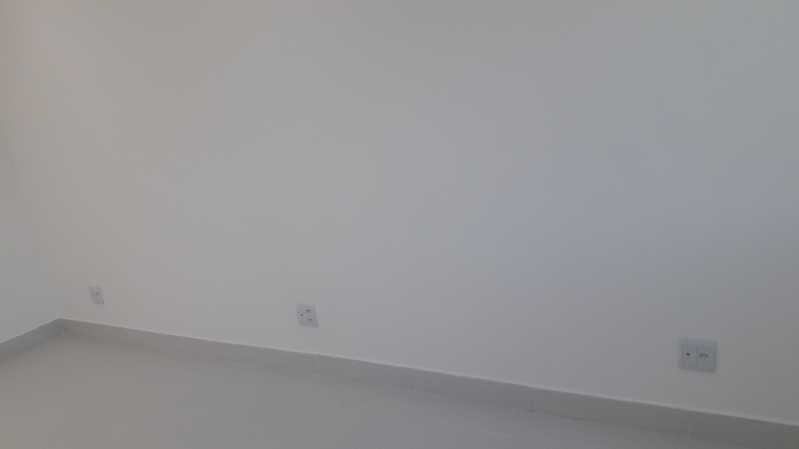 9 - Sala Comercial À VENDA, Pechincha, Rio de Janeiro, RJ - FRSL00079 - 10