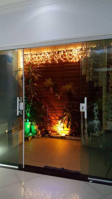 0c92f273-6e51-4a60-84c7-2c49a8 - Casa em Condomínio 3 quartos à venda Taquara, Rio de Janeiro - R$ 670.000 - FRCN30103 - 20