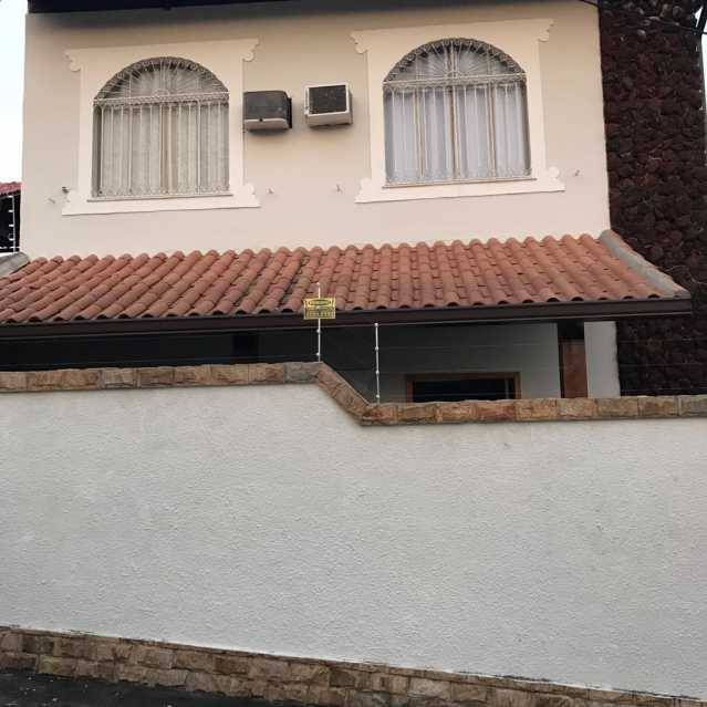229301cf-73dc-446d-bd77-3ab781 - Casa em Condomínio 3 quartos à venda Taquara, Rio de Janeiro - R$ 670.000 - FRCN30103 - 23