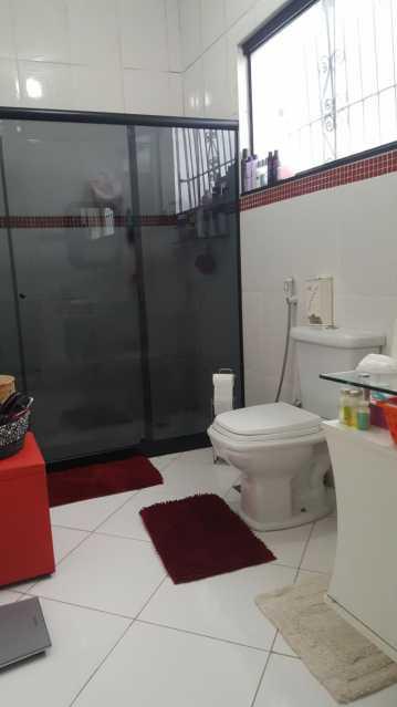 ce079b8a-0752-4dac-a366-2056c1 - Casa em Condomínio 3 quartos à venda Taquara, Rio de Janeiro - R$ 670.000 - FRCN30103 - 11