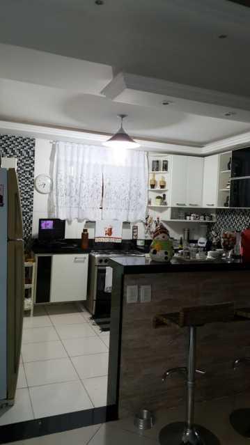 de0bda18-add1-4667-a79e-d46608 - Casa em Condomínio 3 quartos à venda Taquara, Rio de Janeiro - R$ 670.000 - FRCN30103 - 16