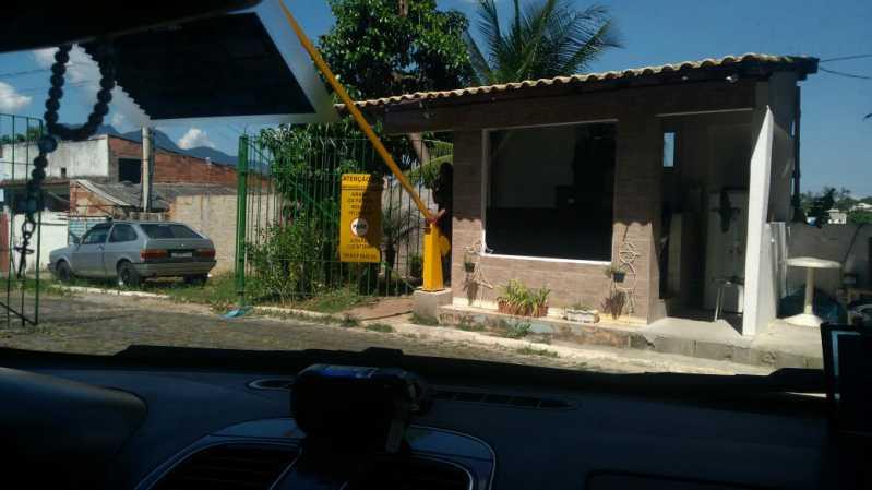 fb4e7b9f-eb11-4cde-85e2-437047 - Casa em Condomínio 3 quartos à venda Taquara, Rio de Janeiro - R$ 670.000 - FRCN30103 - 24