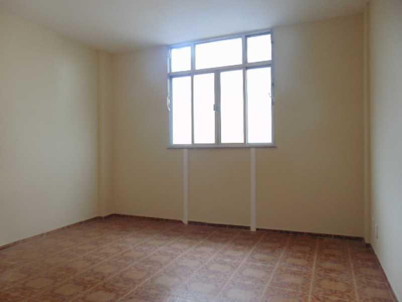 01 - Apartamento À VENDA, Taquara, Rio de Janeiro, RJ - FRAP20995 - 1