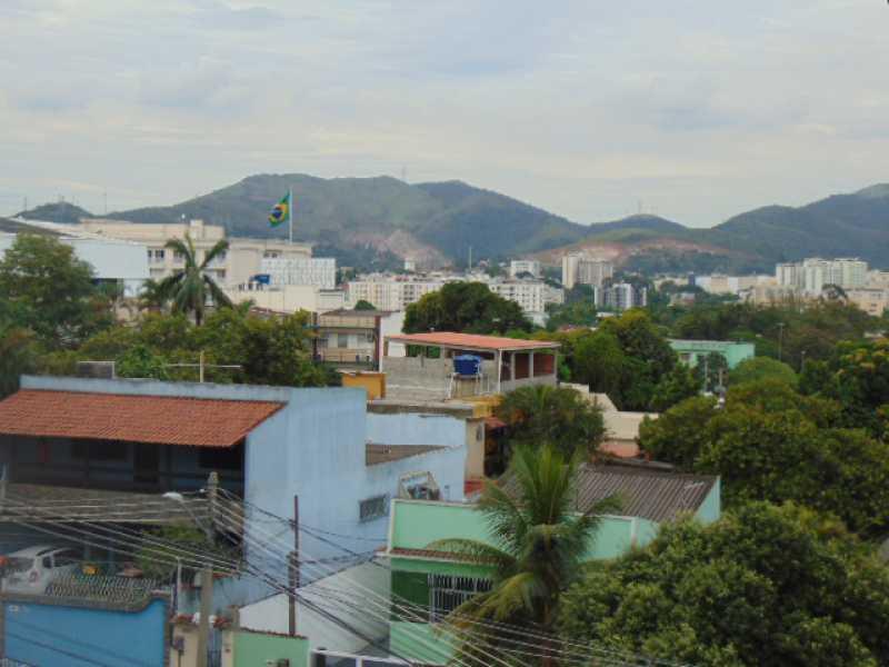 02 - Apartamento À VENDA, Taquara, Rio de Janeiro, RJ - FRAP20995 - 3