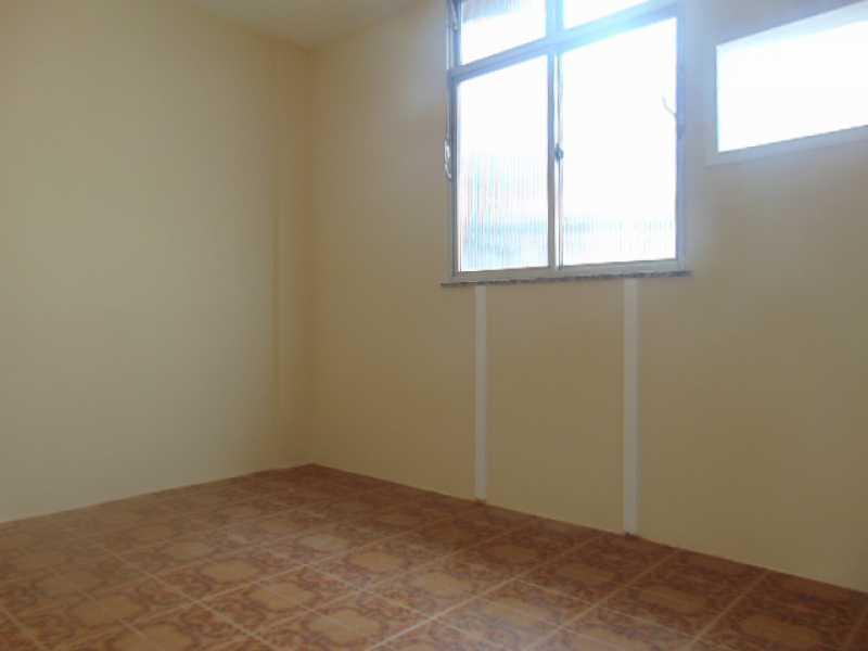 03 - Apartamento À VENDA, Taquara, Rio de Janeiro, RJ - FRAP20995 - 4