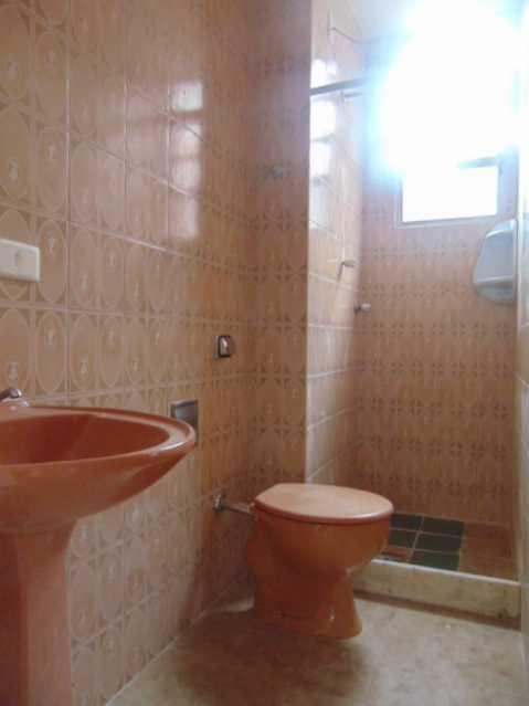 04 - Apartamento À VENDA, Taquara, Rio de Janeiro, RJ - FRAP20995 - 5