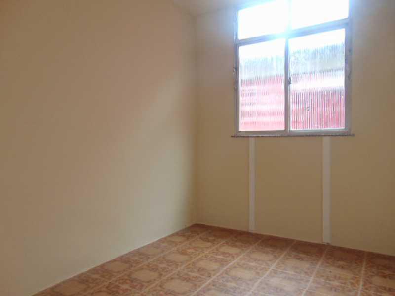 06 - Apartamento À VENDA, Taquara, Rio de Janeiro, RJ - FRAP20995 - 7
