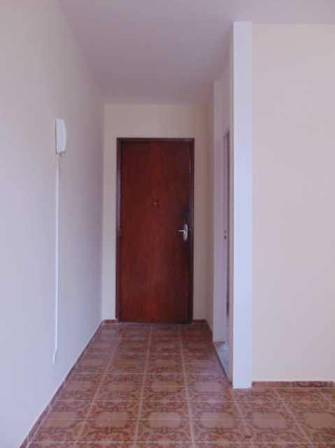 07 - Apartamento À VENDA, Taquara, Rio de Janeiro, RJ - FRAP20995 - 8