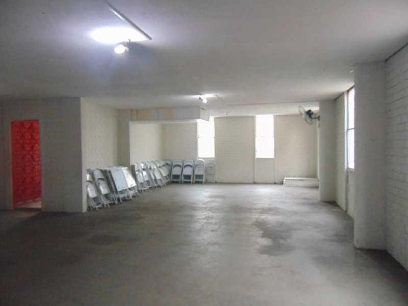 11 - Apartamento À VENDA, Taquara, Rio de Janeiro, RJ - FRAP20995 - 12