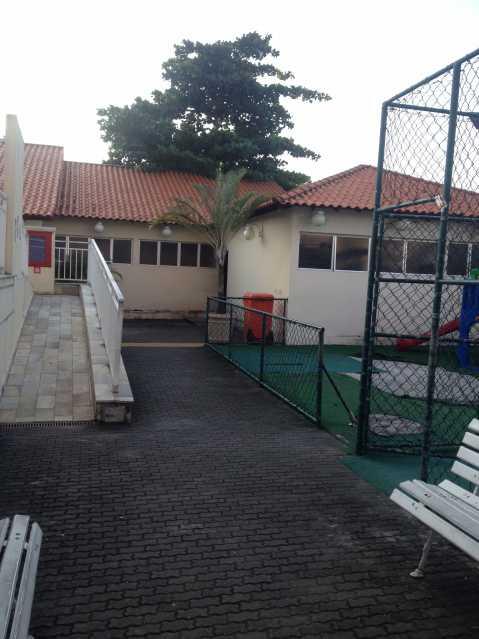 IMG_9473 - Apartamento 2 quartos para venda e aluguel Praça Seca, Rio de Janeiro - R$ 220.000 - FRAP20998 - 20