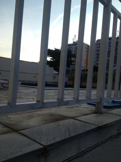 IMG_9474 - Apartamento 2 quartos para venda e aluguel Praça Seca, Rio de Janeiro - R$ 220.000 - FRAP20998 - 17