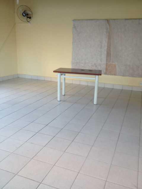 IMG_9475 - Apartamento 2 quartos para venda e aluguel Praça Seca, Rio de Janeiro - R$ 220.000 - FRAP20998 - 18