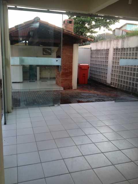 IMG_9476 - Apartamento 2 quartos para venda e aluguel Praça Seca, Rio de Janeiro - R$ 220.000 - FRAP20998 - 19