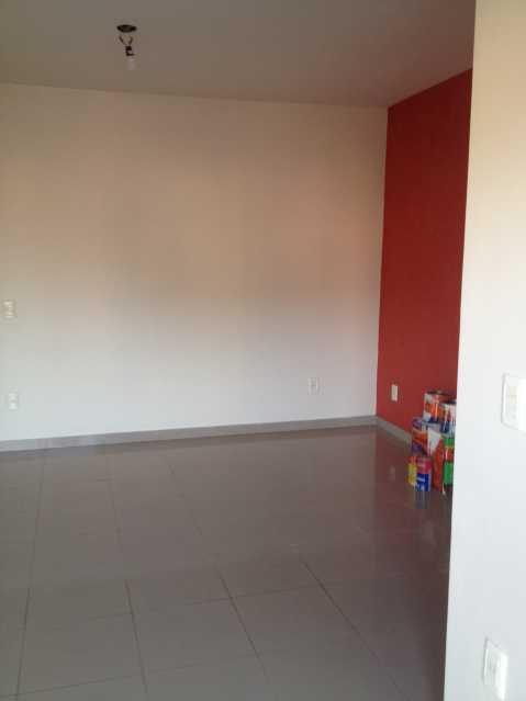 IMG_9477 - Apartamento 2 quartos para venda e aluguel Praça Seca, Rio de Janeiro - R$ 220.000 - FRAP20998 - 7