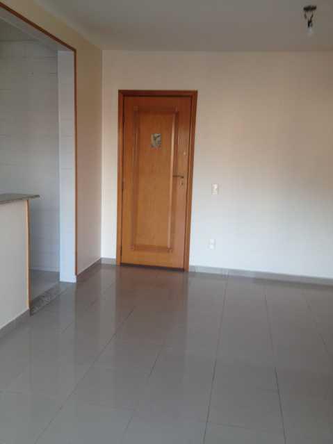 IMG_9478 - Apartamento 2 quartos para venda e aluguel Praça Seca, Rio de Janeiro - R$ 220.000 - FRAP20998 - 5