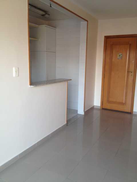 IMG_9479 - Apartamento 2 quartos para venda e aluguel Praça Seca, Rio de Janeiro - R$ 220.000 - FRAP20998 - 6