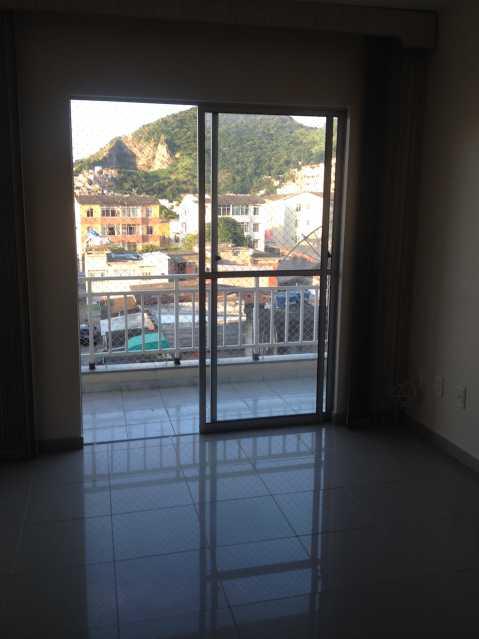 IMG_9480 - Apartamento 2 quartos para venda e aluguel Praça Seca, Rio de Janeiro - R$ 220.000 - FRAP20998 - 1