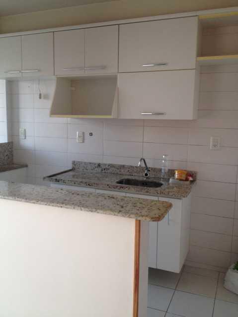 IMG_9481 - Apartamento 2 quartos para venda e aluguel Praça Seca, Rio de Janeiro - R$ 220.000 - FRAP20998 - 15