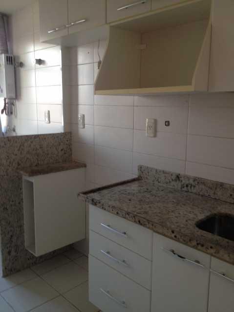 IMG_9482 - Apartamento 2 quartos para venda e aluguel Praça Seca, Rio de Janeiro - R$ 220.000 - FRAP20998 - 14